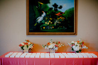 20140510_Wedding_CarnsAngileri_0491
