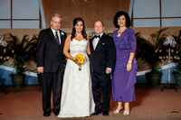 20140621_Wedding_HamricGoddard_0160