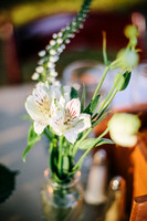 20140308_Wedding_LewisCline_0460