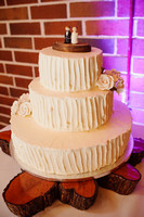 20140126_Wedding_SilvermanMiller_0762