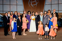 20140621_Wedding_HamricGoddard_0170