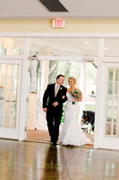 20150228_Wedding_EllisDavis_0197