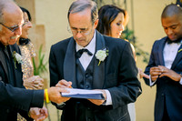 20140315_Wedding_BergElders_0347