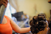 20140315_Wedding_BergElders_0043