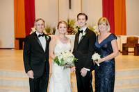 20141101_Wedding_KoepselPuff_273