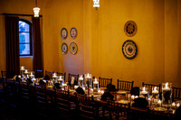 20131207_Wedding_WeismanCondron_0448