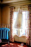 20140510_Wedding_CarnsAngileri_0019