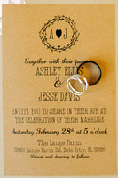 20150228_Wedding_EllisDavis_0009