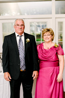 20150228_Wedding_EllisDavis_0179