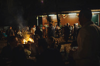 20131231_Wedding_WiltFuchs_0453
