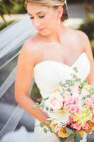 20130727_Wedding_StinsonWolfe_0089
