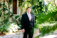 20141206_Wedding_RodriguezFleming_0196