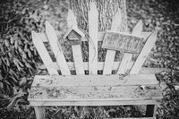 BW_20140126_Wedding_SilvermanMiller_0006-2