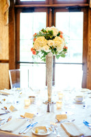 20140510_Wedding_CarnsAngileri_0482