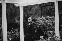 BW_20140605_Wedding_Deter_0020