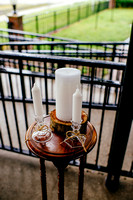 20140601_Wedding_StewartOsborne_0255-2
