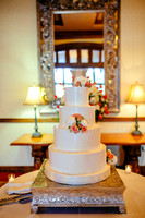 20140510_Wedding_CarnsAngileri_0489