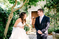 20141206_Wedding_RodriguezFleming_0205