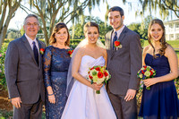 20140215_Wedding_SmithJones_0330