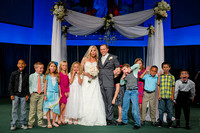 20140322_Wedding_DeGrottKincart_0164