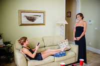 20130907_Wedding_MitchellHambric_0005