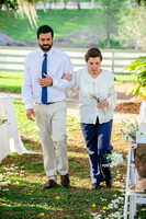 20140414_Wedding_CookRotavera_0173