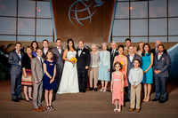 20140621_Wedding_HamricGoddard_0175