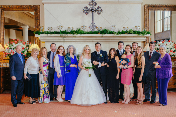 20140510_Wedding_CarnsAngileri_0420-2