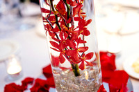 20140726_Wedding_CocuyBattaglia_0405