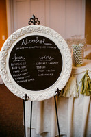 20141004_Wedding_HernadezPoel_408