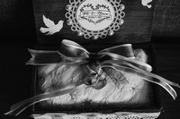 BW_20141005_Wedding_RivasBollin_020