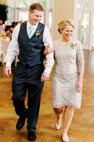 20150228_Wedding_EllisDavis_0188