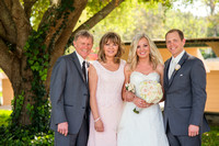 20140322_Wedding_DeGrottKincart_0179