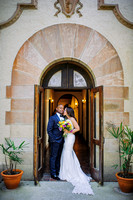 20140315_Wedding_BergElders_0344