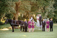 20141005_Wedding_RivasBollin_307-2