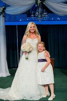 20140322_Wedding_DeGrottKincart_0169