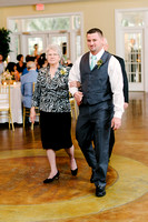 20150228_Wedding_EllisDavis_0183