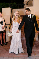 20150220_Wedding_PavlockMohammed_0609
