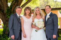20140322_Wedding_DeGrottKincart_0178