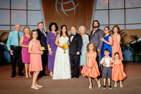20140621_Wedding_HamricGoddard_0168