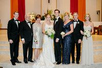 20141101_Wedding_KoepselPuff_267