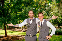 20140727_Wedding_HallLovett_0180