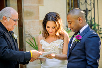 20140315_Wedding_BergElders_0349