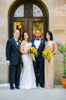 20140315_Wedding_BergElders_0358