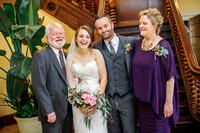 20140301_Wedding_ThomasMowery_0239