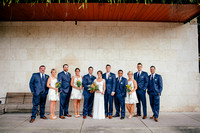 20140808_Wedding_PinheiroJenkins_0216