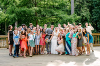 20150530_Wedding_AtkinsonKuhn_0393