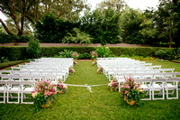 20140913_Wedding_JohnsonPatterson_0205