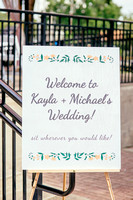 20140711_Wedding_SweigartMangone_0226