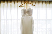 20151009_Wedding_FreemanHickton_0017